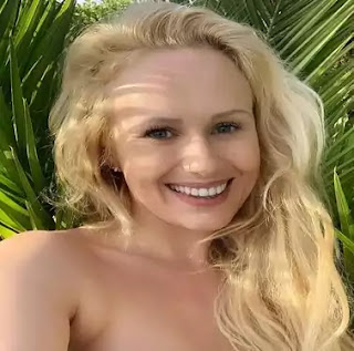 Angel Wicky Was Famous Actress, She Was Born On Date 8 April 1991In Pelhrimov, Czechia She Was Famous Adult Actress, Angel Wicky  Was Height Is 1.63M and Weight Is 60 Kg Pounds, She Was Eye Color Is Brown And Hair Color is Brown Angel Wicky Was Body Measurement Is 38-26-36.