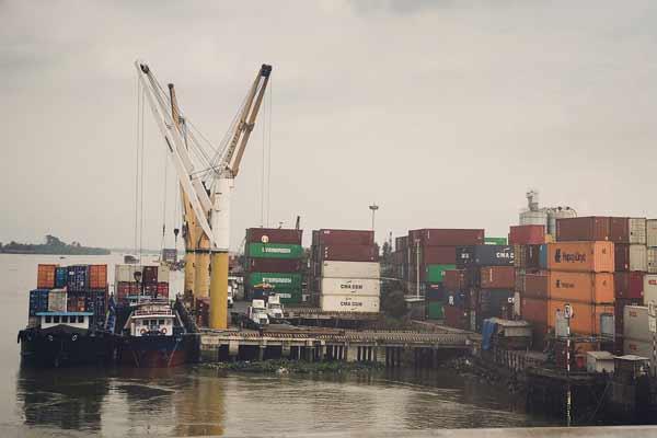 Bayerischer Staat will Handelsbeziehungen zu Vietnam ausbauen