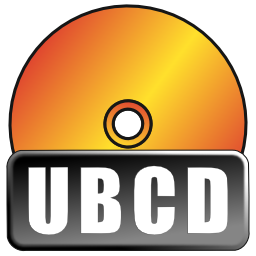 Ultimate Boot CD Final ISO Free