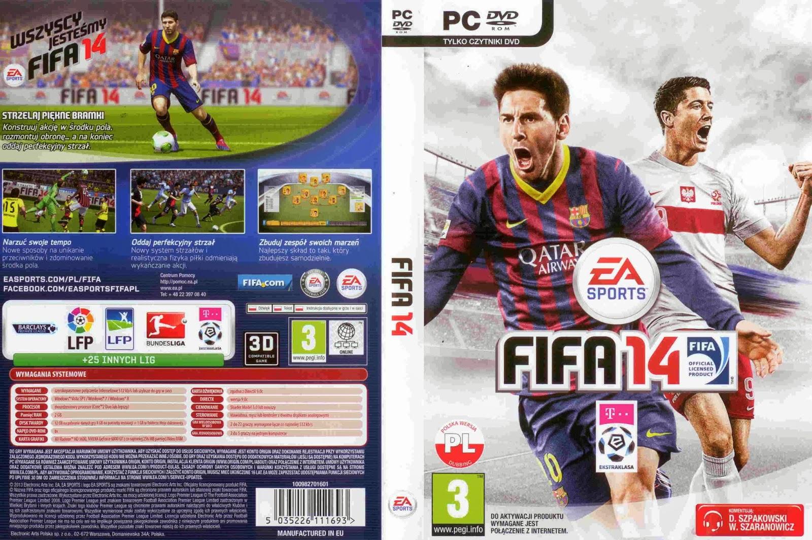 http://1.bp.blogspot.com/-dDNWOUIQFHQ/UssxhibgWFI/AAAAAAAAZR4/bB8LO1XqZcY/s1600/FIFA+14+POLISH+-+Cover+PC+Game.jpg