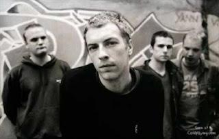 Coldplay Lyrics - A Message