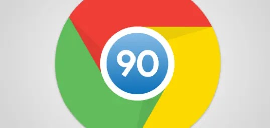 الجديد في جوجل كروم Chrome 90 ، متوفر الآن