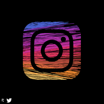 Useful-Instagram-privacy-settings-you-should-know