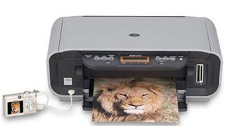 canon-pixma-mp170-drivers-printe-download