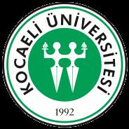 جامعة كوجالي