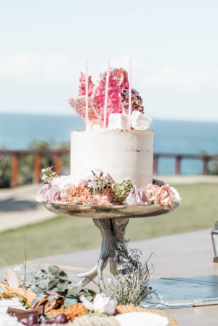 GOLD COAST WEDDING CAKES CAKE DESIGNER ROOST FILM CO