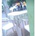 Jovem acaba presa após postar foto de blitz em Whatsapp