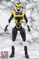 Power Rangers Lightning Collection Psycho Rangers 23