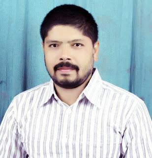 असहाय व्यक्तियों को कंधा देकर अपने खर्च से करूंगा अंतिम संस्कारः नेपाली  | #NayaSaberaNetwork