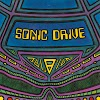 [Review] Jalayan - Sonic Drive
