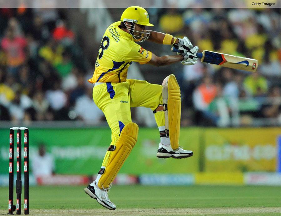 cricket - photo #38