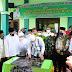 Resmikan Masjid Al Musannif ke-23, Musa Rajekshah: Makmurkanlah Masjid