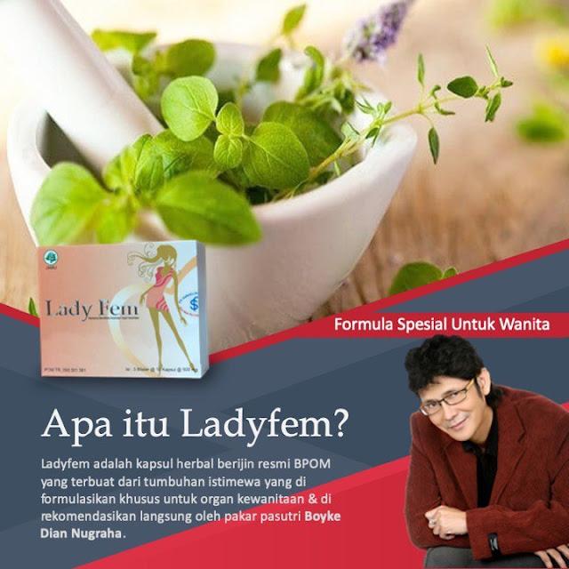 Ladyfem-Rekomendasi-Boyke