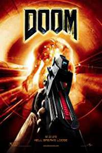 Doom (2005) (Multi Audio) (Tamil-Hindi-English) 720p