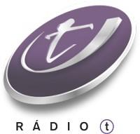 Rádio T FM de Santo Antônio do Sudoeste PR ao vivo