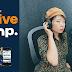 【推薦】Native Camp. 4個線上學習英文的小技巧