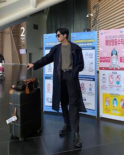 akun-instagram-kim-dong-hee-jang-geun-soo-itaewon-class