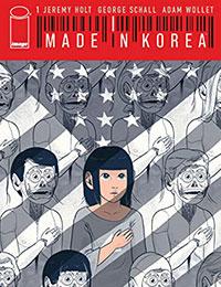 Made in Korea #4