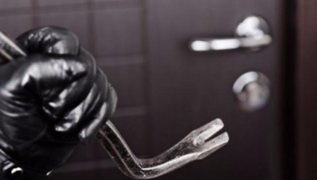 Η συμμορία που σκότωσε τον επιχειρηματία Σταματιάδη διέπραττε συστηματικά κλοπές και στην Αργολίδα