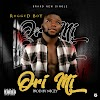 DOWNLOAD >> Rugged Boy - Ori Mi