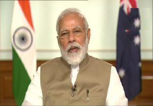 india-austrelia-freind-modi