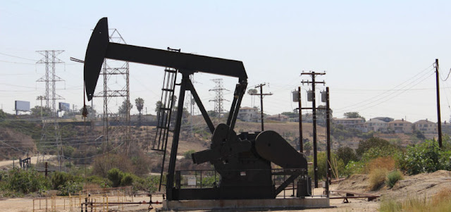 S&P Global Platts: producción petrolera venezolana siguió cayendo en julio a 730.000 barriles diarios
