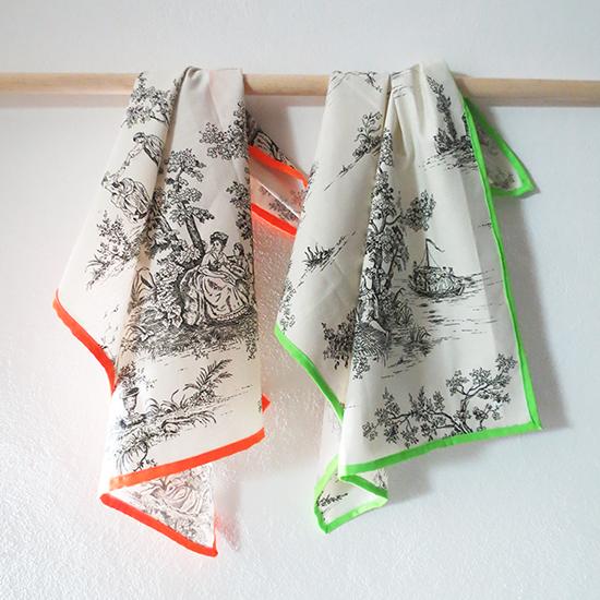 https://www.ohohdeco.com/2014/04/tea-towels.html