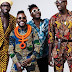 AUDIO | Sauti Sol - Insecure | Download Audio Mp3