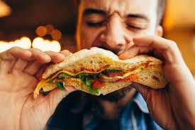 1500 Calorie Diabetic Diet