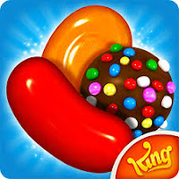 Candy Crush Saga Game Free Download For PC