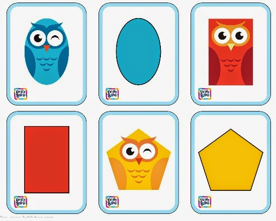 http://kriblyboo.com/content/exercises/4/cards-owl-Kribly-boo-2.pdf