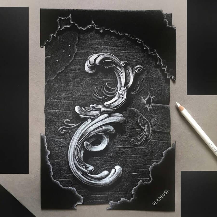 09-Beautiful-filigree-pattern-Louis-Gibiard-www-designstack-co