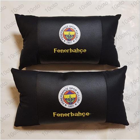 Hediyelik Fenerbahçe Ürünleri