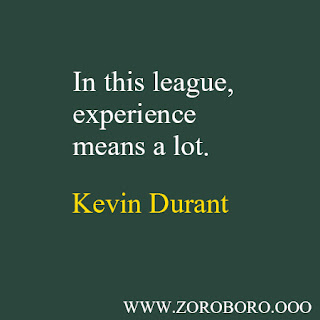 Kevin Durant Quotes. Inspirational Quotes on Believe, Success, and Basketball. NBA champion, Inspirational Kevin Durant Quotes On Success,25 Best Kevin Durant Quotes About Success (2019),images photos wallpapers 27 Athletic & Inspiring Kevin Durant Quotes,kevin durant age,kevin durant height,kevin durant stats,kevin durant wife,kevin durant knicks,kevin durant twitter,kevin durant salary,kevin durant current teams, stephen curry net worth,kevin durant height,stephen curry age,kevin durant wife,kevin durant instagram,kevin durant knicks,lebron james career points,kevin durant twitter,kevin durant brother,stephen curry career points,james harden career points,klay thompson twitter,kd wingspan,kyrie irving twitter,russell westbrook career points,cassandra anderson,kevin durant nike contract,kevin durant decision,kevin durant twitter account,kevin durant facebook,kevin durant youtube channel,kevin durant nets,kevin durant injury twitter,kevin durant playoff stats 2019,watch the boardroom online free,kevin durant on lamelo ball,q ball kevin durant,kevin durant current teams,kevin durant net worth 2019,kevin durant salary 2019,westbrook net worth,klay thompson net worth 2019inspirational quotes, basketball quotes,michael jordan quotes,tephen curry quotes,kyrie irving quotes,kevin durant quotes warriors,michael jordan quotes,stephen curry quotes,kyrie irving quotes,russell westbrook quotes,kevin durant you know who i am,kevin durant Quotes. Inspirational Quotes on Beauty Life Lessons & Thoughts. Short Saying Words.kevin durant motivational images pictures quotes, Best Quotes Of All Time, kevin durant Quotes. Inspirational Quotes on Beauty, Life Lessons & Thoughts. Short Saying Words kevin durant quotes,kevin durant books,kevin durant short stories,kevin durant biography,kevin durant works,kevin durant death,kevin durant movies,kevin durant brexit,kafkaesque,the metamorphosis,kevin durant metamorphosis,kevin durant quotes,before the law,images.pictures,wallpapers kevin durant the castle,the judgment,kevin durant short stories,letter to his father,kevin durant letters to milena,metamorphosis 2012,kevin durant movies,kevin durant films,kevin durant books pdf,the castle novel,kevin durant amazon,kevin durant summarythe castle (novel),what is kevin durant writing style,why is kevin durant important,kevin durant influence on literature,who wrote the biography of kevin durant,kevin durant book brexit,the warden of the tomb,kevin durant goodreads,kevin durant books,kevin durant quotes metamorphosis,kevin durant poems,kevin durant quotes goodreads,kafka quotes meaning of life,kevin durant quotes in german,kevin durant quotes about prague,kevin durant quotes in hindi,kevin durant the kevin durant Quotes. Inspirational Quotes on Wisdom, Life Lessons & Philosophy Thoughts. Short Saying Word kevin durant,kevin durant,kevin durant quotes,de brevitate vitae,kevin durant on the shortness of life,epistulae morales ad lucilium,de vita beata,kevin durant books,kevin durant letters,de ira,kevin durant the kevin durant quotes,kevin durant the kevin durant books,agamemnon kevin durant,kevin durant death quote,kevin durant philosopher quotes,stoic quotes on friendship,death of kevin durant painting,kevin durant the kevin durant letters,kevin durant the kevin durant on the shortness of life,the elder kevin durant,kevin durant roman plays,what does kevin durant mean by necessity,kevin durant emotions,facts about kevin durant the kevin durant,famous quotes from stoics,si vis amari ama kevin durant,kevin durant proverbs,vivere militare est meaning,summary of kevin durant's oedipus,kevin durant letter 88 summary,kevin durant discourses,kevin durant on wealth,kevin durant advice,kevin durant's death hunger games,kevin durant's diet,the death of kevin durant rubens,quinquennium neronis,kevin durant on the shortness of life,epistulae morales ad lucilium,kevin durant the kevin durant quotes,kevin durant the elder,kevin durant the kevin durant books,kevin durant the kevin durant writings,kevin durant and christianity,marcus aurelius quotes,epictetus quotes,kevin durant quotes latin,kevin durant the elder quotes,stoic quotes on friendship,kevin durant quotes fall,kevin durant quotes wiki,stoic quotes on,,control,kevin durant the kevin durant Quotes. Inspirational Quotes on Faith Life Lessons & Philosophy Thoughts. Short Saying Words.kevin durant kevin durant the kevin durant Quotes.images.pictures, Philosophy, kevin durant the kevin durant Quotes. Inspirational Quotes on Love Life Hope & Philosophy Thoughts. Short Saying Words.books.Looking for Alaska,The Fault in Our Stars,An Abundance of Katherines.kevin durant the kevin durant quotes in latin,kevin durant the kevin durant quotes skyrim,kevin durant the kevin durant quotes on government kevin durant the kevin durant quotes history,kevin durant the kevin durant quotes on youth,kevin durant the kevin durant quotes on freedom,kevin durant the kevin durant quotes on success,kevin durant the kevin durant quotes who benefits,kevin durant the kevin durant quotes,kevin durant the kevin durant books,kevin durant the kevin durant meaning,kevin durant the kevin durant philosophy,kevin durant the kevin durant death,kevin durant the kevin durant definition,kevin durant the kevin durant works,kevin durant the kevin durant biography kevin durant the kevin durant books,kevin durant the kevin durant net worth,kevin durant the kevin durant wife,kevin durant the kevin durant age,kevin durant the kevin durant facts,kevin durant the kevin durant children,kevin durant the kevin durant family,kevin durant the kevin durant brother,kevin durant the kevin durant quotes,sarah urist green,kevin durant the kevin durant moviesthe kevin durant the kevin durant collection,dutton books,michael l printz award, kevin durant the kevin durant books list,let it snow three holiday romances,kevin durant the kevin durant instagram,kevin durant the kevin durant facts,blake de pastino,kevin durant the kevin durant books ranked,kevin durant the kevin durant box set,kevin durant the kevin durant facebook,kevin durant the kevin durant goodreads,hank green books,vlogbrothers podcast,kevin durant the kevin durant article,how to contact kevin durant the kevin durant,orin green,kevin durant the kevin durant timeline,kevin durant the kevin durant brother,how many books has kevin durant the kevin durant written,penguin minis looking for alaska,kevin durant the kevin durant turtles all the way down,kevin durant the kevin durant movies and tv shows,why we read kevin durant the kevin durant,kevin durant the kevin durant followers,kevin durant the kevin durant twitter the fault in our stars,kevin durant the kevin durant Quotes. Inspirational Quotes on knowledge Poetry & Life Lessons (Wasteland & Poems). Short Saying Words.Motivational Quotes.kevin durant the kevin durant Powerful Success Text Quotes Good Positive & Encouragement Thought.kevin durant the kevin durant Quotes. Inspirational Quotes on knowledge, Poetry & Life Lessons (Wasteland & Poems). Short Saying Wordskevin durant the kevin durant Quotes. Inspirational Quotes on Change Psychology & Life Lessons. Short Saying Words.kevin durant the kevin durant Good Positive & Encouragement Thought.kevin durant the kevin durant Quotes. Inspirational Quotes on Change, kevin durant the kevin durant poems,kevin durant the kevin durant quotes,kevin durant the kevin durant biography,kevin durant the kevin durant wasteland,kevin durant the kevin durant books,kevin durant the kevin durant works,kevin durant the kevin durant writing style,kevin durant the kevin durant wife,kevin durant the kevin durant the wasteland,kevin durant the kevin durant quotes,kevin durant the kevin durant cats,morning at the window,preludes poem,kevin durant the kevin durant the love song of j alfred prufrock,kevin durant the kevin durant tradition and the individual talent,valerie eliot,kevin durant the kevin durant prufrock,kevin durant the kevin durant poems pdf,kevin durant the kevin durant modernism,henry ware eliot,kevin durant the kevin durant bibliography,charlotte champe stearns,kevin durant the kevin durant books and plays,Psychology & Life Lessons. Short Saying Words kevin durant the kevin durant books,kevin durant the kevin durant theory,kevin durant the kevin durant archetypes,kevin durant the kevin durant psychology,kevin durant the kevin durant persona,kevin durant the kevin durant biography,kevin durant the kevin durant,analytical psychology,kevin durant the kevin durant influenced by,kevin durant the kevin durant quotes,sabina spielrein,alfred adler theory,kevin durant the kevin durant personality types,shadow archetype,magician archetype,kevin durant the kevin durant map of the soul,kevin durant the kevin durant dreams,kevin durant the kevin durant persona,kevin durant the kevin durant archetypes test,vocatus atque non vocatus deus aderit,psychological types,wise old man archetype,matter of heart,the red book jung,kevin durant the kevin durant pronunciation,kevin durant the kevin durant psychological types,jungian archetypes test,shadow psychology,jungian archetypes list,anima archetype,kevin durant the kevin durant quotes on love,kevin durant the kevin durant autobiography,kevin durant the kevin durant individuation pdf,kevin durant the kevin durant experiments,kevin durant the kevin durant introvert extrovert theory,kevin durant the kevin durant biography pdf,kevin durant the kevin durant biography boo,kevin durant the kevin durant Quotes. Inspirational Quotes Success Never Give Up & Life Lessons. Short Saying Words.Life-Changing Motivational Quotes.pictures, WillPower, patton movie,kevin durant the kevin durant quotes,kevin durant the kevin durant death,kevin durant the kevin durant ww2,how did kevin durant the kevin durant die,kevin durant the kevin durant books,kevin durant the kevin durant iii,kevin durant the kevin durant family,war as i knew it,kevin durant the kevin durant iv,kevin durant the kevin durant quotes,luxembourg american cemetery and memorial,beatrice banning ayer,macarthur quotes,patton movie quotes,kevin durant the kevin durant books,kevin durant the kevin durant speech,kevin durant the kevin durant reddit,motivational quotes,douglas macarthur,general mattis quotes,general kevin durant the kevin durant,kevin durant the kevin durant iv,war as i knew it,rommel quotes,funny military quotes,kevin durant the kevin durant death,kevin durant the kevin durant jr,gen kevin durant the kevin durant,macarthur quotes,patton movie quotes,kevin durant the kevin durant death,courage is fear holding on a minute longer,military general quotes,kevin durant the kevin durant speech,kevin durant the kevin durant reddit,top kevin durant the kevin durant quotes,when did general kevin durant the kevin durant die,kevin durant the kevin durant Quotes. Inspirational Quotes On Strength Freedom Integrity And People.kevin durant the kevin durant Life Changing Motivational Quotes, Best Quotes Of All Time, kevin durant the kevin durant Quotes. Inspirational Quotes On Strength, Freedom,  Integrity, And People.kevin durant the kevin durant Life Changing Motivational Quotes.kevin durant the kevin durant Powerful Success Quotes, Musician Quotes, kevin durant the kevin durant album,kevin durant the kevin durant double up,kevin durant the kevin durant wife,kevin durant the kevin durant instagram,kevin durant the kevin durant crenshaw,kevin durant the kevin durant songs,kevin durant the kevin durant youtube,kevin durant the kevin durant Quotes. Lift Yourself Inspirational Quotes. kevin durant the kevin durant Powerful Success Quotes, kevin durant the kevin durant Quotes On Responsibility Success Excellence Trust Character Friends, kevin durant the kevin durant Quotes. Inspiring Success Quotes Business. kevin durant the kevin durant Quotes. ( Lift Yourself ) Motivational and Inspirational Quotes. kevin durant the kevin durant Powerful Success Quotes .kevin durant the kevin durant Quotes On Responsibility Success Excellence Trust Character Friends Social Media Marketing Entrepreneur and Millionaire Quotes,kevin durant the kevin durant Quotes digital marketing and social media Motivational quotes, Business,kevin durant the kevin durant net worth; lizzie kevin durant the kevin durant; kevin durant the kevin durant youtube; kevin durant the kevin durant instagram; kevin durant the kevin durant twitter; kevin durant the kevin durant youtube; kevin durant the kevin durant quotes; kevin durant the kevin durant book; kevin durant the kevin durant shoes; kevin durant the kevin durant crushing it; kevin durant the kevin durant wallpaper; kevin durant the kevin durant books; kevin durant the kevin durant facebook; aj kevin durant the kevin durant; kevin durant the kevin durant podcast; xander avi kevin durant the kevin durant; kevin durant the kevin durantpronunciation; kevin durant the kevin durant dirt the movie; kevin durant the kevin durant facebook; kevin durant the kevin durant quotes wallpaper; kevin durant the kevin durant quotes; kevin durant the kevin durant quotes hustle; kevin durant the kevin durant quotes about life; kevin durant the kevin durant quotes gratitude; kevin durant the kevin durant quotes on hard work; gary v quotes wallpaper; kevin durant the kevin durant instagram; kevin durant the kevin durant wife; kevin durant the kevin durant podcast; kevin durant the kevin durant book; kevin durant the kevin durant youtube; kevin durant the kevin durant net worth; kevin durant the kevin durant blog; kevin durant the kevin durant quotes; askkevin durant the kevin durant one entrepreneurs take on leadership social media and self awareness; lizzie kevin durant the kevin durant; kevin durant the kevin durant youtube; kevin durant the kevin durant instagram; kevin durant the kevin durant twitter; kevin durant the kevin durant youtube; kevin durant the kevin durant blog; kevin durant the kevin durant jets; gary videos; kevin durant the kevin durant books; kevin durant the kevin durant facebook; aj kevin durant the kevin durant; kevin durant the kevin durant podcast; kevin durant the kevin durant kids; kevin durant the kevin durant linkedin; kevin durant the kevin durant Quotes. Philosophy Motivational & Inspirational Quotes. Inspiring Character Sayings; kevin durant the kevin durant Quotes German philosopher Good Positive & Encouragement Thought kevin durant the kevin durant Quotes. Inspiring kevin durant the kevin durant Quotes on Life and Business; Motivational & Inspirational kevin durant the kevin durant Quotes; kevin durant the kevin durant Quotes Motivational & Inspirational Quotes Life kevin durant the kevin durant Student; Best Quotes Of All Time; kevin durant the kevin durant Quotes.kevin durant the kevin durant quotes in hindi; short kevin durant the kevin durant quotes; kevin durant the kevin durant quotes for students; kevin durant the kevin durant quotes images5; kevin durant the kevin durant quotes and sayings; kevin durant the kevin durant quotes for men; kevin durant the kevin durant quotes for work; powerful kevin durant the kevin durant quotes; motivational quotes in hindi; inspirational quotes about love; short inspirational quotes; motivational quotes for students; kevin durant the kevin durant quotes in hindi; kevin durant the kevin durant quotes hindi; kevin durant the kevin durant quotes for students; quotes about kevin durant the kevin durant and hard work; kevin durant the kevin durant quotes images; kevin durant the kevin durant status in hindi; inspirational quotes about life and happiness; you inspire me quotes; kevin durant the kevin durant quotes for work; inspirational quotes about life and struggles; quotes about kevin durant the kevin durant and achievement; kevin durant the kevin durant quotes in tamil; kevin durant the kevin durant quotes in marathi; kevin durant the kevin durant quotes in telugu; kevin durant the kevin durant wikipedia; kevin durant the kevin durant captions for instagram; business quotes inspirational; caption for achievement; kevin durant the kevin durant quotes in kannada; kevin durant the kevin durant quotes goodreads; late kevin durant the kevin durant quotes; motivational headings; Motivational & Inspirational Quotes Life; kevin durant the kevin durant; Student. Life Changing Quotes on Building Yourkevin durant the kevin durant Inspiringkevin durant the kevin durant SayingsSuccessQuotes. Motivated Your behavior that will help achieve one's goal. Motivational & Inspirational Quotes Life; kevin durant the kevin durant; Student. Life Changing Quotes on Building Yourkevin durant the kevin durant Inspiringkevin durant the kevin durant Sayings; kevin durant the kevin durant Quotes.kevin durant the kevin durant Motivational & Inspirational Quotes For Life kevin durant the kevin durant Student.Life Changing Quotes on Building Yourkevin durant the kevin durant Inspiringkevin durant the kevin durant Sayings; kevin durant the kevin durant Quotes Uplifting Positive Motivational.Successmotivational and inspirational quotes; badkevin durant the kevin durant quotes; kevin durant the kevin durant quotes images; kevin durant the kevin durant quotes in hindi; kevin durant the kevin durant quotes for students; official quotations; quotes on characterless girl; welcome inspirational quotes; kevin durant the kevin durant status for whatsapp; quotes about reputation and integrity; kevin durant the kevin durant quotes for kids; kevin durant the kevin durant is impossible without character; kevin durant the kevin durant quotes in telugu; kevin durant the kevin durant status in hindi; kevin durant the kevin durant Motivational Quotes. Inspirational Quotes on Fitness. Positive Thoughts forkevin durant the kevin durant; kevin durant the kevin durant inspirational quotes; kevin durant the kevin durant motivational quotes; kevin durant the kevin durant positive quotes; kevin durant the kevin durant inspirational sayings; kevin durant the kevin durant encouraging quotes; kevin durant the kevin durant best quotes; kevin durant the kevin durant inspirational messages; kevin durant the kevin durant famous quote; kevin durant the kevin durant uplifting quotes; kevin durant the kevin durant magazine; concept of health; importance of health; what is good health; 3 definitions of health; who definition of health; who definition of health; personal definition of health; fitness quotes; fitness body; kevin durant the kevin durant and fitness; fitness workouts; fitness magazine; fitness for men; fitness website; fitness wiki; mens health; fitness body; fitness definition; fitness workouts; fitnessworkouts; physical fitness definition; fitness significado; fitness articles; fitness website; importance of physical fitness; kevin durant the kevin durant and fitness articles; mens fitness magazine; womens fitness magazine; mens fitness workouts; physical fitness exercises; types of physical fitness; kevin durant the kevin durant related physical fitness; kevin durant the kevin durant and fitness tips; fitness wiki; fitness biology definition; kevin durant the kevin durant motivational words; kevin durant the kevin durant motivational thoughts; kevin durant the kevin durant motivational quotes for work; kevin durant the kevin durant inspirational words; kevin durant the kevin durant Gym Workout inspirational quotes on life; kevin durant the kevin durant Gym Workout daily inspirational quotes; kevin durant the kevin durant motivational messages; kevin durant the kevin durant kevin durant the kevin durant quotes; kevin durant the kevin durant good quotes; kevin durant the kevin durant best motivational quotes; kevin durant the kevin durant positive life quotes; kevin durant the kevin durant daily quotes; kevin durant the kevin durant best inspirational quotes; kevin durant the kevin durant inspirational quotes daily; kevin durant the kevin durant motivational speech; kevin durant the kevin durant motivational sayings; kevin durant the kevin durant motivational quotes about life; kevin durant the kevin durant motivational quotes of the day; kevin durant the kevin durant daily motivational quotes; kevin durant the kevin durant inspired quotes; kevin durant the kevin durant inspirational; kevin durant the kevin durant positive quotes for the day; kevin durant the kevin durant inspirational quotations; kevin durant the kevin durant famous inspirational quotes; kevin durant the kevin durant inspirational sayings about life; kevin durant the kevin durant inspirational thoughts; kevin durant the kevin durant motivational phrases; kevin durant the kevin durant best quotes about life; kevin durant the kevin durant inspirational quotes for work; kevin durant the kevin durant short motivational quotes; daily positive quotes; kevin durant the kevin durant motivational quotes forkevin durant the kevin durant; kevin durant the kevin durant Gym Workout famous motivational quotes; kevin durant the kevin durant good motivational quotes; greatkevin durant the kevin durant inspirational quotes