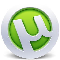 uTorrent Pro 3.4.9 Build 43295 Crack