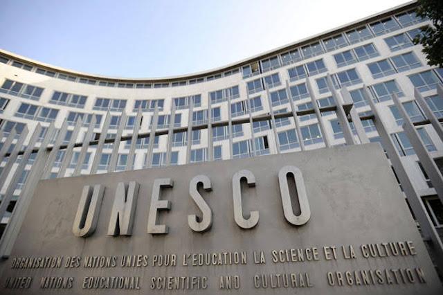 Armenia se quejó de Azerbaiyán ante la UNESCO