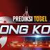 Prediksi Togel HK.Sabtu.28-03-2020