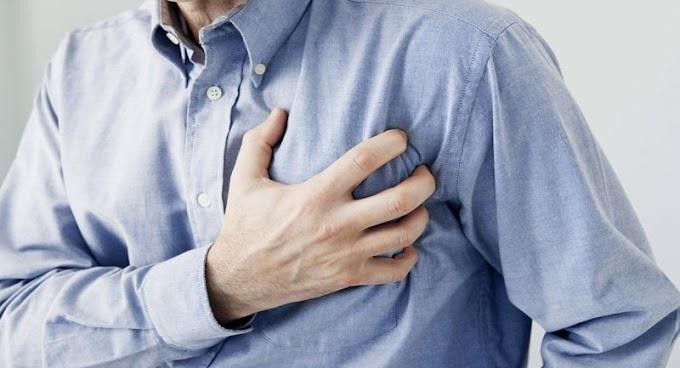 Kalp krizinden korunmanın yolları nelerdir?
