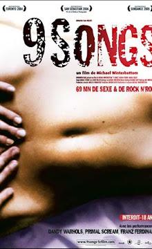 9 Orgasmos (2004)