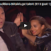 Top 10 Best auditions Britain's got talent 2015 (part 1)