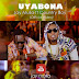 VIDEO MUSIC : Jay Mulla (Jay Muller) ft Country Boy - UYABONA (Official Video) | DOWNLOAD Mp4 VIDEO