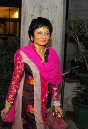 Madhu Trehan daughters, age, wiki, biography