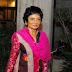 Madhu Trehan daughters, age, wiki, biography