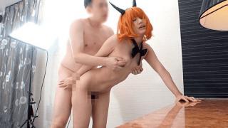 플러스유모야동 1 페이지 섹스밤19 www.sexbam6.me -> www.sexbam10.me