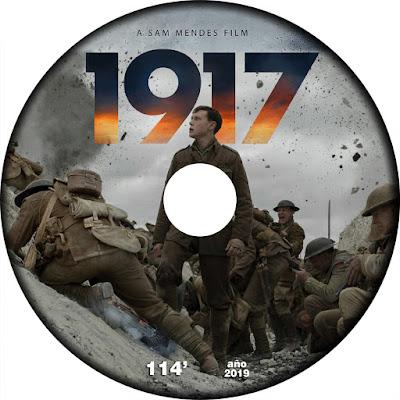 1917 - [2019]