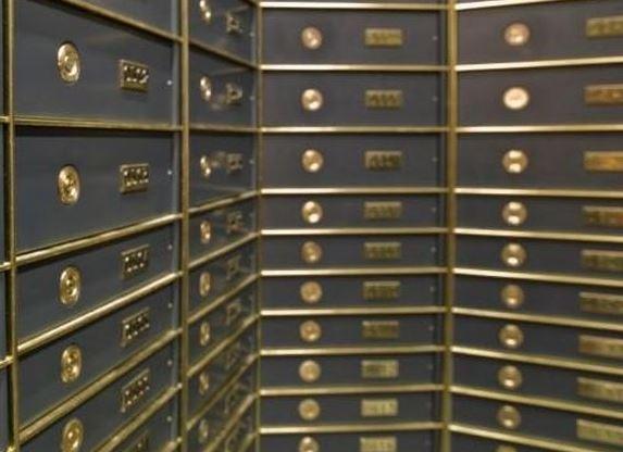 Update Biaya Sewa Uang Jaminan Save Deposit Box Bca Per Tahun Informasi Perbankan