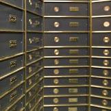 Update..!! Biaya Sewa & Uang Jaminan Save Deposit Box BCA Per Tahun