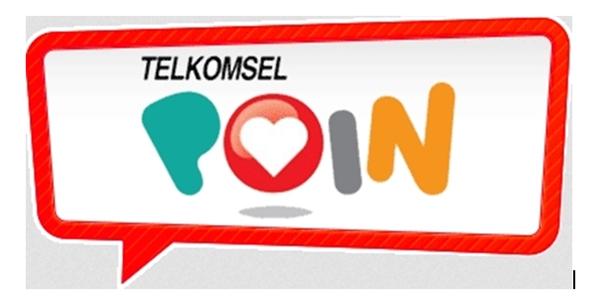 Gini loh cara tukar poin Telkomsel ke paket internet Cara Tukar Poin Telkomsel ke Paket Internet (3 Langkah)