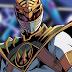 Prévia de Go Go Power Rangers esclarece dúvida sobre Shattered Grid