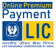 How to Pay LIC Premium Online Download LIC Premium Android App /2019/10/How-to-Pay-LIC-Premium-Online-Download-LIC-Premium-Android-App.html